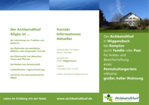 Aichbaindthof Wiggensbach FLYER-page-001