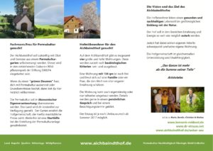 Aichbaindthof Wiggensbach FLYER-page-002